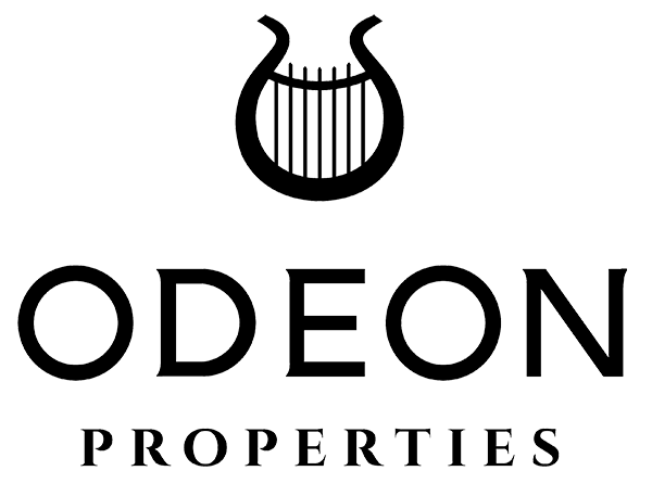 ODEON Properties